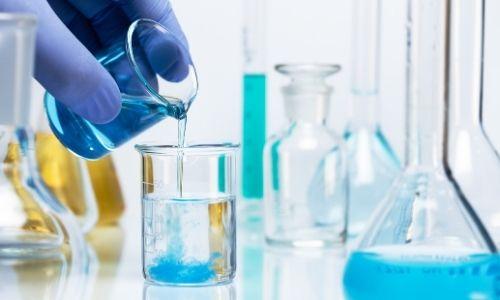 Chemicals, Toxins, PCB, MTBD, TCE